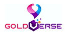 GoldVerse Developers